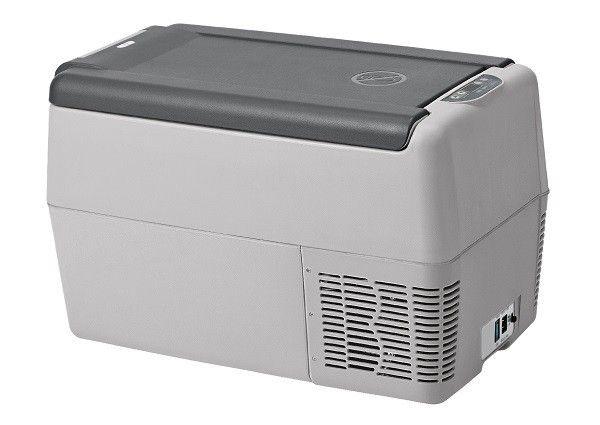 Indel B TB31 30L 12/24V -18°C compressor cooling box