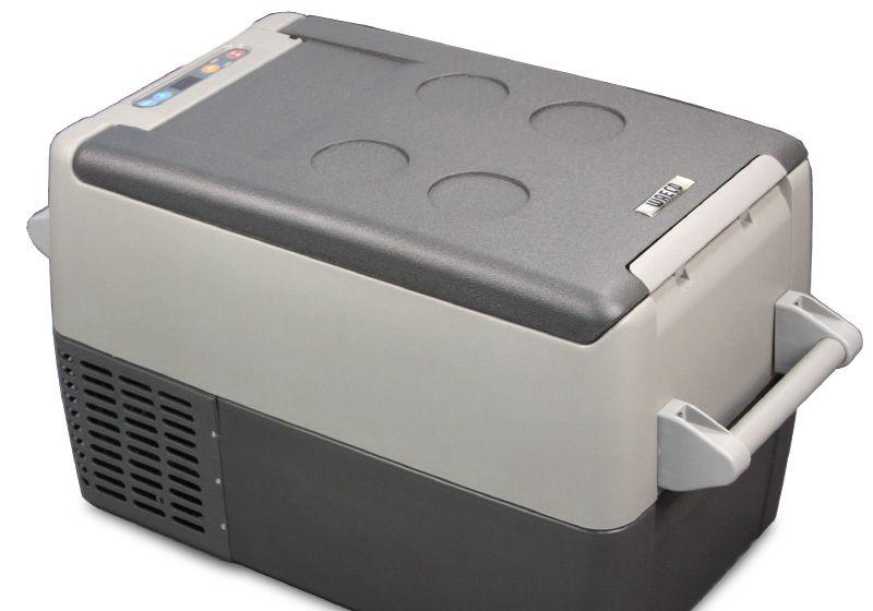 Waeco CoolFreeze CF-35 (31L) 12/24/230V 9105303146