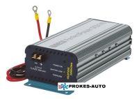 PerfectPower DCDC40 24V na 12V / 40A