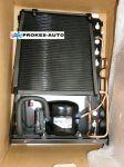 Autoclima Fresco 3000 BACK 950W 12V