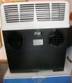 Autoclima U-GO! portable air conditioning 950W 12V