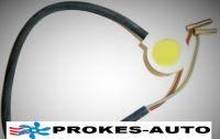 Flame sensor for B5W-Hydronic D5W B7W D7W - 201645010600