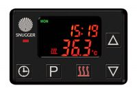 Digital driver 7 Day Timer