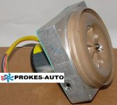 Combustion Air Motor 12V HYDRONIC 10