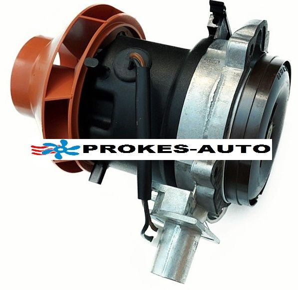 Eberspacher D1LCC Combustion Air Motor 24V 251896992000 / 251924 / 251896 / 251978 / 251971 / 251966 / 251977 Eberspächer
