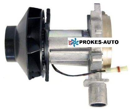 Eberspacher Blower Motor AIRTRONIC D4 12V 252113992000 Eberspächer