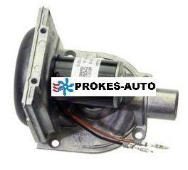 Combustion Air Motor 24V D5WS / D5WSC 252146991700 / 252146150402 / 252146991500 Eberspächer
