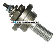 Glow plug D1LC / D3LC / D8LC / Compact  12V