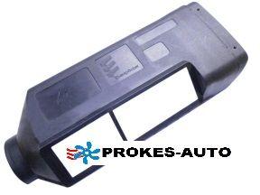 Eberspacher heater D1LC compact Upper Casing 251895010600 Eberspächer
