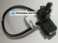 Cable Water Pump U4847E ECON 1314006 / 1321857