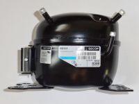 Compressor BD35F SECOP / Danfoss G131 / 12-24V DC