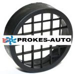 intake grille D 60mm D1LC / D2 Airtronic