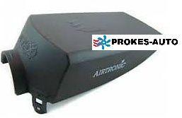 Eberspacher Upper casing D4 / D4S / D3 / D4 Plus / D4 Camper 252113010001 Eberspächer