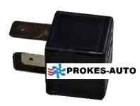 Relay for D8LC 24V 20300084