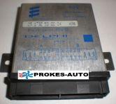 Control Unit 12V D7W 251732500004