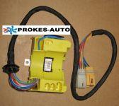 Control Unit D4S MAN 252292 / 81.25814-6034
