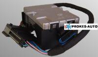 Control Unit D4 12V ADR/ADR99 225101003009