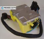 Electronic Control Unit 24V D2 DAF
