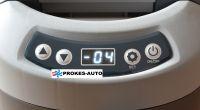 Indel B TB15 12/24V 15L -18°C compressor cooling box