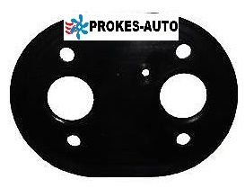 Base gasket Airtronic D2 / D4 252069010002 Eberspächer