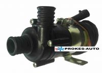 Water pump 24V D5WS / D5WSC 252009250000 / 252009250100 Eberspächer