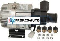 Water pump Flowtronic 6000SC