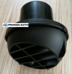 Heater Air Outlet rotary 60mm Airtronic