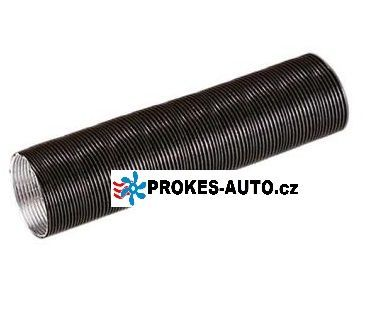 Webasto APK air hose 60mm 398497