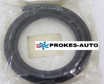 Webasto Fuel hose 4.5x10.5 PME resistant, L = 1M 85770 / 1321612