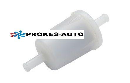 Fuel Filter in line fuel hose 487171 / 1319466 Webasto