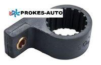 Webasto Dosing pumps holder, solid rubber 9023386