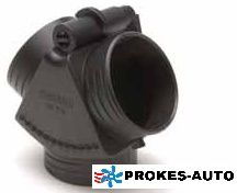 Webasto Heater Variable Flap Valve 55mm - 1319224 / 101374