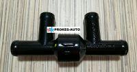 Check valve 4x20mm