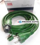 DEFA connector cable 460924 / A460924