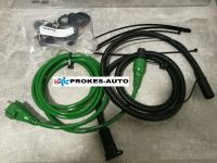 DEFA Connection Kit 5 m A460787 / A460789