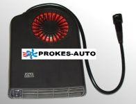 DEFA Termini 2100 MiniPlug A430060 / 430060