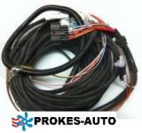Heater Harness AT3500ST / 5000ST / Evo 3900 / 5500