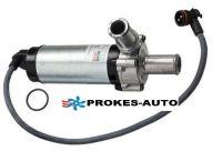 Circulation pump U4829 12V DW / BW80 / 21297 Webasto