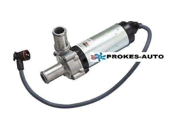 SP Circulation pump U4829 12V DW80, D20 / 20559 / 1320254 Webasto