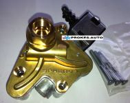 Webasto Fuel Pump Thermo 230 / 300 / DW300 - 11112778 / 9810200 / 72030 / 82233 / 1314580