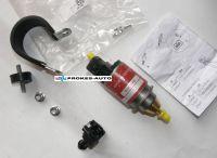 Fuel pump TTC / TTZ 28174 / 28174B Webasto