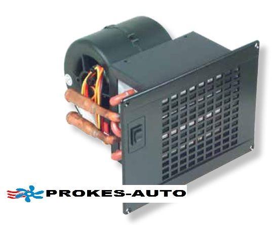 Additional heat exchanger Alizé FAI 12V Kalori 120.14.045