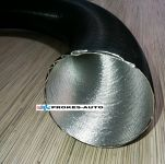 Flexi air ducting APK D = 100mm