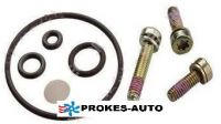 Parts Kit For Fuel Pump Webasto DW / Thermo 230 - 300