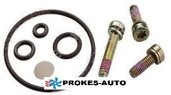 Parts Kit For Fuel Pump Webasto DW / Thermo 230 - 300 1322637 / 19977
