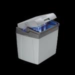 DOMETIC CoolFun SCT-26 12V/24V 9600000485 / 9103501290