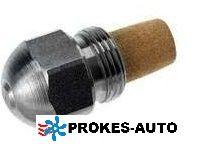 High Pressure Fuel Nozzle DBW Thermo DW 350 - 469556 / 2710236 / 1319451 Webasto