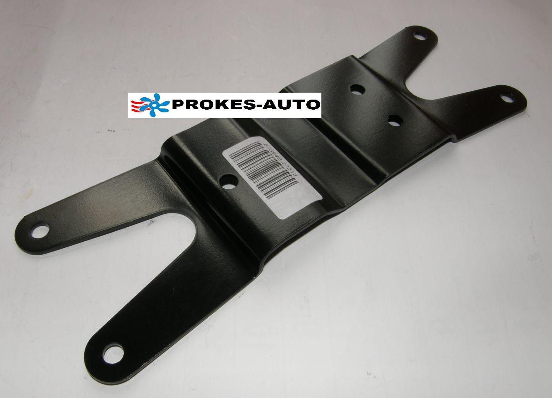 Universal holder Webasto heating TT-E / C / P / Z 87394 / 1320178