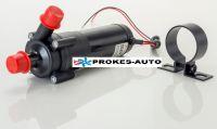 Kalori Water pump 24V SPX Flow Technology 10-24501-04