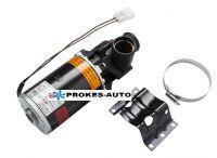 Circulation pump U4814 12V Aquavent 5000 / 9810032 / 43149 Webasto